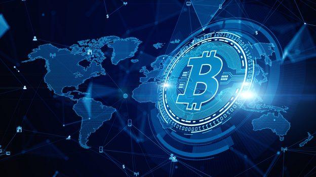 Cara Cerdas untuk Memikirkan Regulasi Crypto – InsideSources
