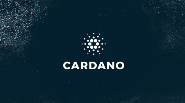 Cardano (ADA) Akan Meluncurkan Platform DeFi Baru