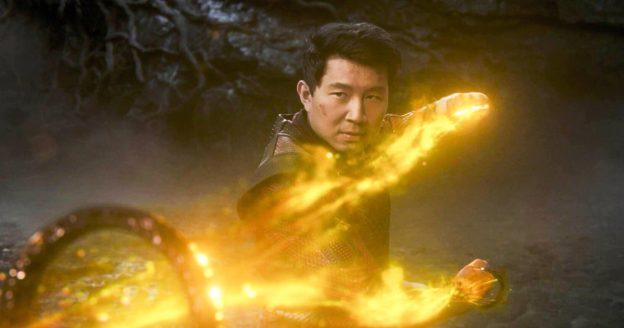 China melarang crypto, film Marvel 'Shang-Chi' dan 'laki-laki banci.' Inilah yang mereka bagikan.