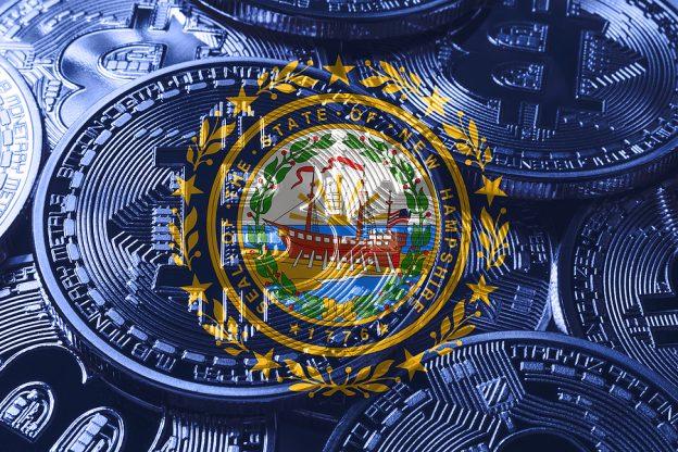 Crypto Bank Menarik Aplikasi NH, Mengutip Peraturan Negara