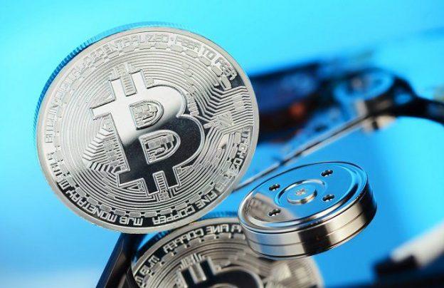 Crypto Banking Menciptakan Peluang dan Risiko
