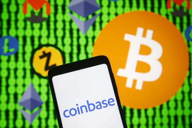 Crypto Membutuhkan Regulasi yang Masuk Akal, Bukan Regulasi Melalui Tuntutan Hukum