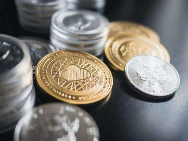 Crypto Watch - $WBNB senilai $155 Juta Dimasukkan ke Penelitian Alameda   Apa yang Mereka Investasikan?
