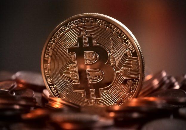 Crypto primer: Inilah yang perlu Anda ketahui sebelum berinvestasi di bitcoin