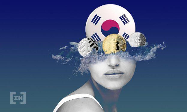 Hanya 10 Bursa Crypto Korea yang Telah Membuat Batas Waktu Pendaftaran