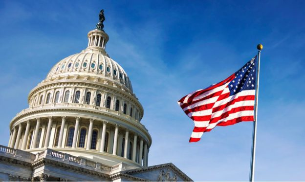 House Bill Would Impose Securities Rule on Crypto