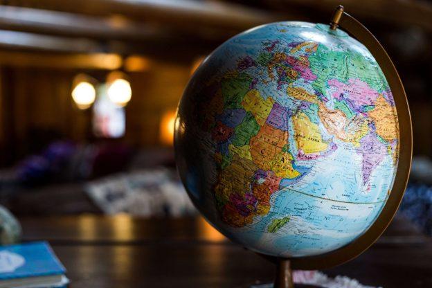 India Puncaki Daftar Kepemilikan Crypto Dengan 100 Juta Hodler, Di Mana Negara Anda Berada?
