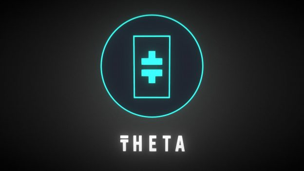 Theta Wallet Logo