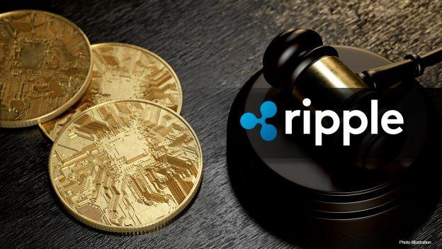 Kasus SEC vs. Ripple dapat membatasi keterlibatan agensi di masa depan dalam regulasi kripto: sumber