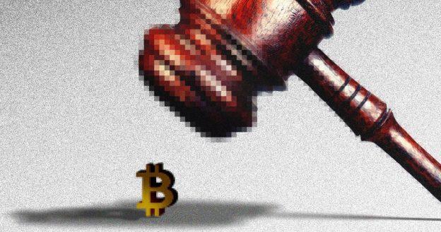 Konferensi Crypto Terguncang Oleh Rumor SEC Melayani Panggilan Pengadilan