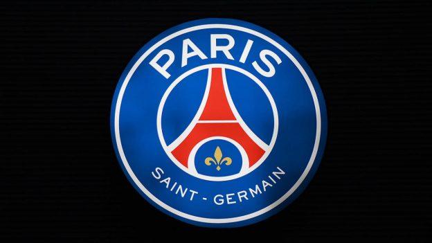 Paris Saint-Germain dan Crypto.com mencapai kesepakatan sponsorship 'multiyear' yang menguntungkan