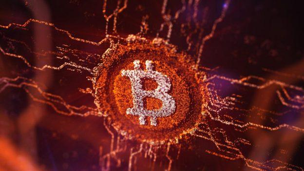 Pasar Crypto Menghapus Nilai $150 Miliar Dalam Beberapa Jam Sejak 'Larangan Bitcoin' Terbaru China—Apa Selanjutnya?