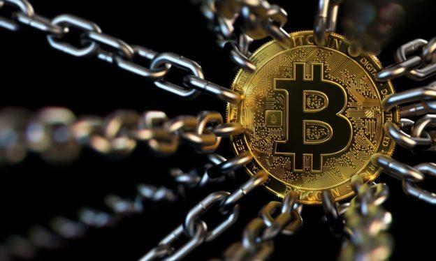 Pendaftaran Crypto CEO BitPay: 'Hati-hati dan Hati-hati'