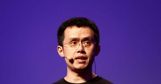 Pendiri Binance Changpeng Zhao mengatakan lengan pertukaran crypto A.S. menargetkan IPO dalam tiga tahun -The Information