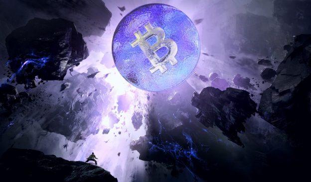 Peningkatan Bitcoin Segera Adalah Satu untuk Zaman, Menurut Crypto Exchange Kraken