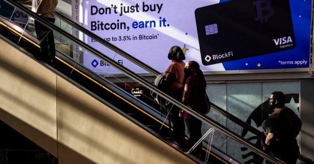 Perbankan Crypto dan Keuangan Terdesentralisasi, Dijelaskan