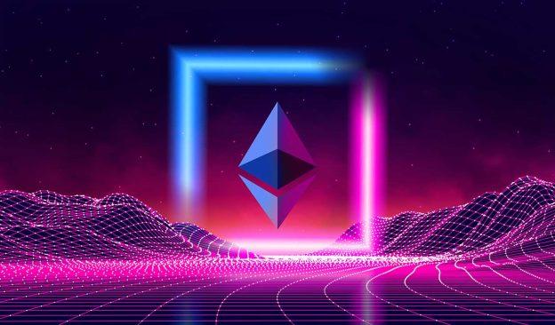 Perusahaan Crypto Analytics Mengatakan Spekulan 'Pindah' Dari Ethereum – Inilah Mengapa