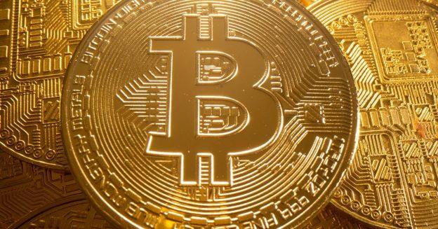Platform Crypto Bitso bekerja dengan El Salvador di dompet digital Chivo