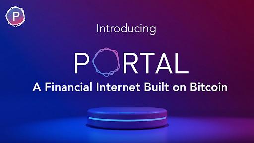 Portal Mengamankan $8.5M Dari Coinbase, Ventures Arrington XRP Capital Dan Lainnya Untuk Membangun Platform DeFi Berbasis Bitcoin