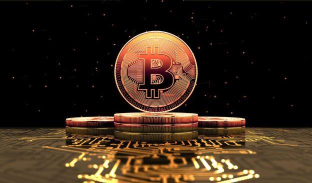 Pria Diancam 15 Tahun Penjara Karena Diduga Memasang 46 Penambang Bitcoin dan Crypto Di Dalam Gedung Pemerintah