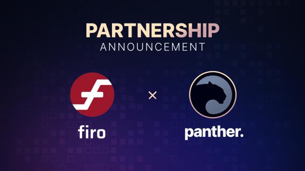 Protokol Panther Dan Firo Bermitra Untuk Riset Privasi