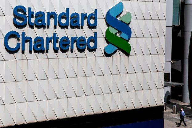 Standard Chartered menunjuk kepala crypto baru saat bank berubah menjadi bullish pada bitcoin