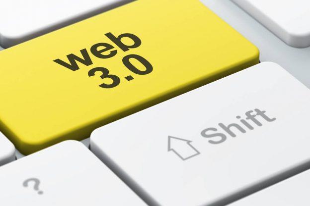Web 3.0 Akan Datang, dan Crypto Akan Menjadi Penting untuk Itu